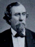 J. Crawford Nielson