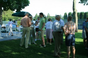 062510_Golf Outing 121