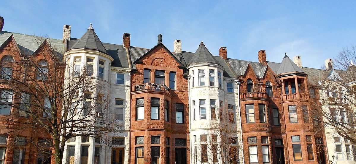 1200px-Res_Hill_HD_Baltimore
