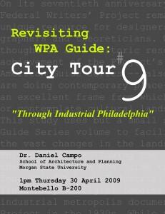 2009_04_12-poster-alt-2