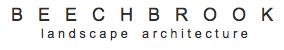 Beechbrook LA Logo