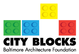 City-Blocks-Logo