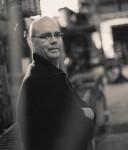 John Gutierrez : Gutierrez Studios