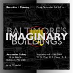 Imaginary_Buildings