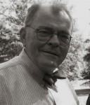 James T. Wollon, AIA
