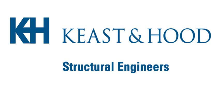 K&H DC Logo 2013