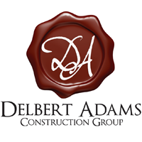 Delbert Adams Construction Group