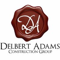 LOGO_Delbert-Adams