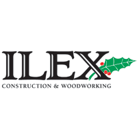 ILEX Construction & Woodworking