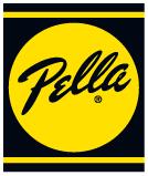 PellaLogo
