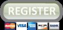 Register for Golf & Cocktails