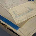 Roland Park Company Papers