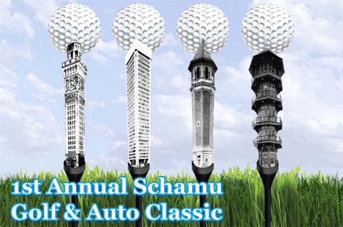 2010 Schamu Classic