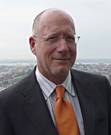 Jim Astrachan