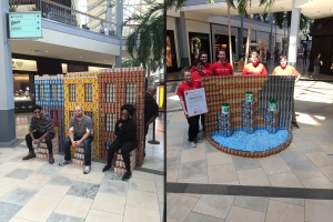 canstruction-combined