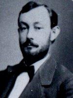 Charles E. Cassell