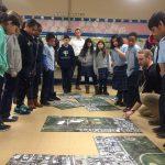 architecture in schools