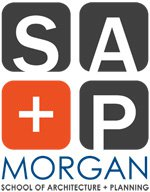 sap morgan logo